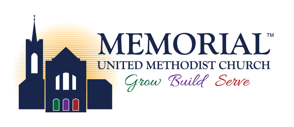 MEMORIAL UMC eNEWS – 05-16-21