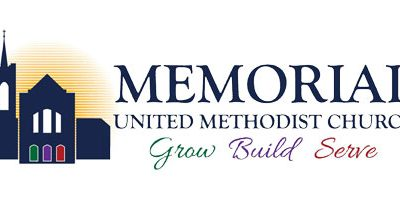 MEMORIAL UMC Worship Resource: 06-13-21