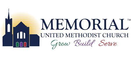 MEMORIAL UMC Worship Resource: 05-16-21